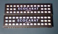 Ecosap_1