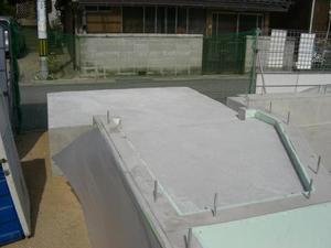 20080507_genkan_2