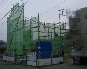 20080508_h