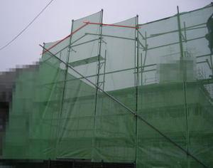 20080508_m