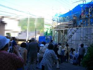 20080512_motimaki_10_2