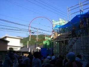 20080512_motimaki_12_2