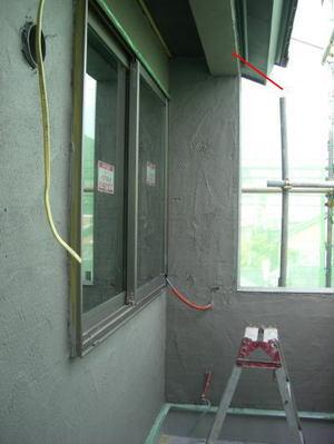 20080607_mortar