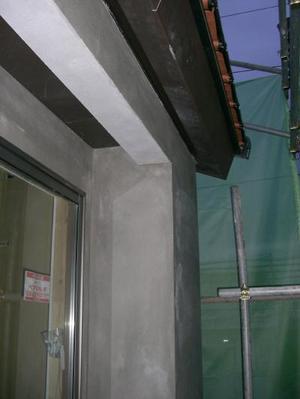 20080616