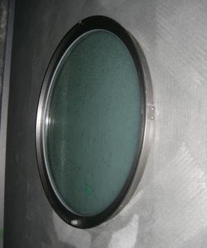 20080620_maru