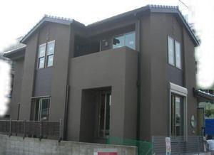 20080704_nt