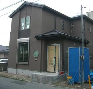 20080705_2