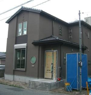 20080705