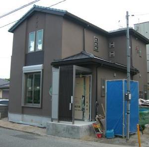 20080711_sukurin