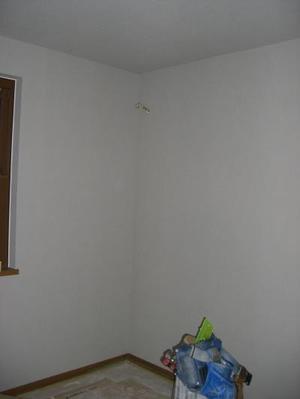 20080714_b