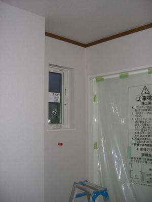 20080715_senmen