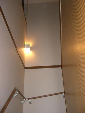 20080718_kaidan