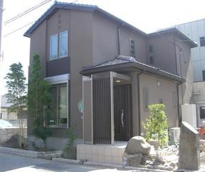 20080805_4