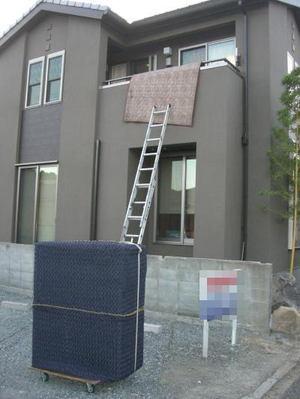 20080805_11