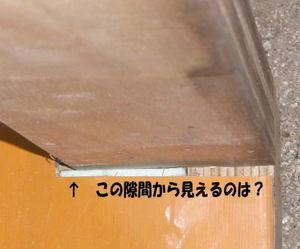 Inugoya_0824_3_2